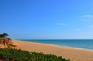 5 praia