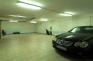 rbp garagem